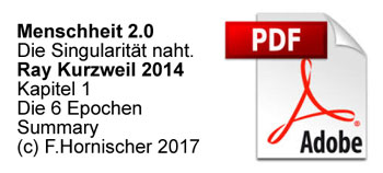 Menschheit 2.0 download